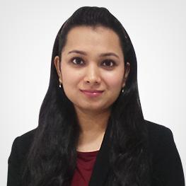 Doctor Priyanka Tarale Soni