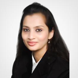 Doctor Smita Gaonkar